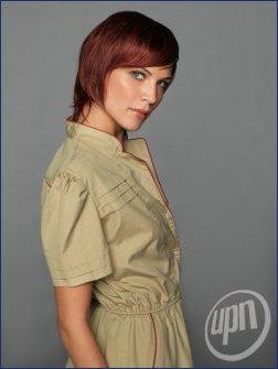 Mollie Sue Steenis