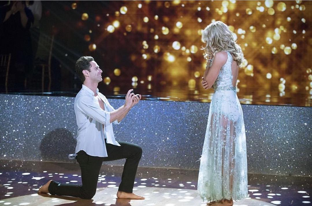 Images of couples hookup on dwts where is emmas fiance