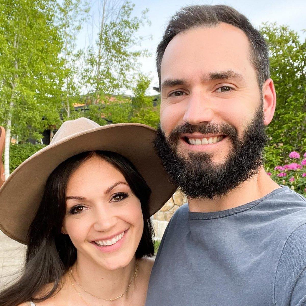 desiree hartsock and chris siegfried millionaire dating