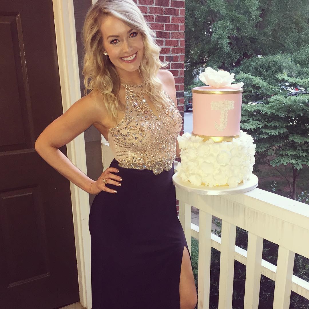 Home Makeover Shows Jenna Cooper Photos