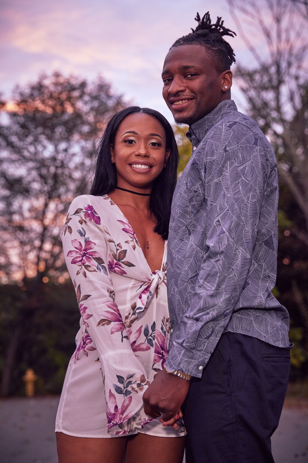 Married At First Sight Sixth Season Cast Of Boston Area