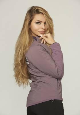 Nastassia Yaramchuk