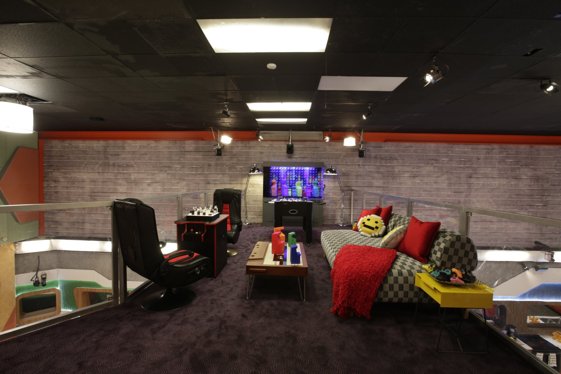 'Big Brother' Season 20 Twist And House Design Revealed