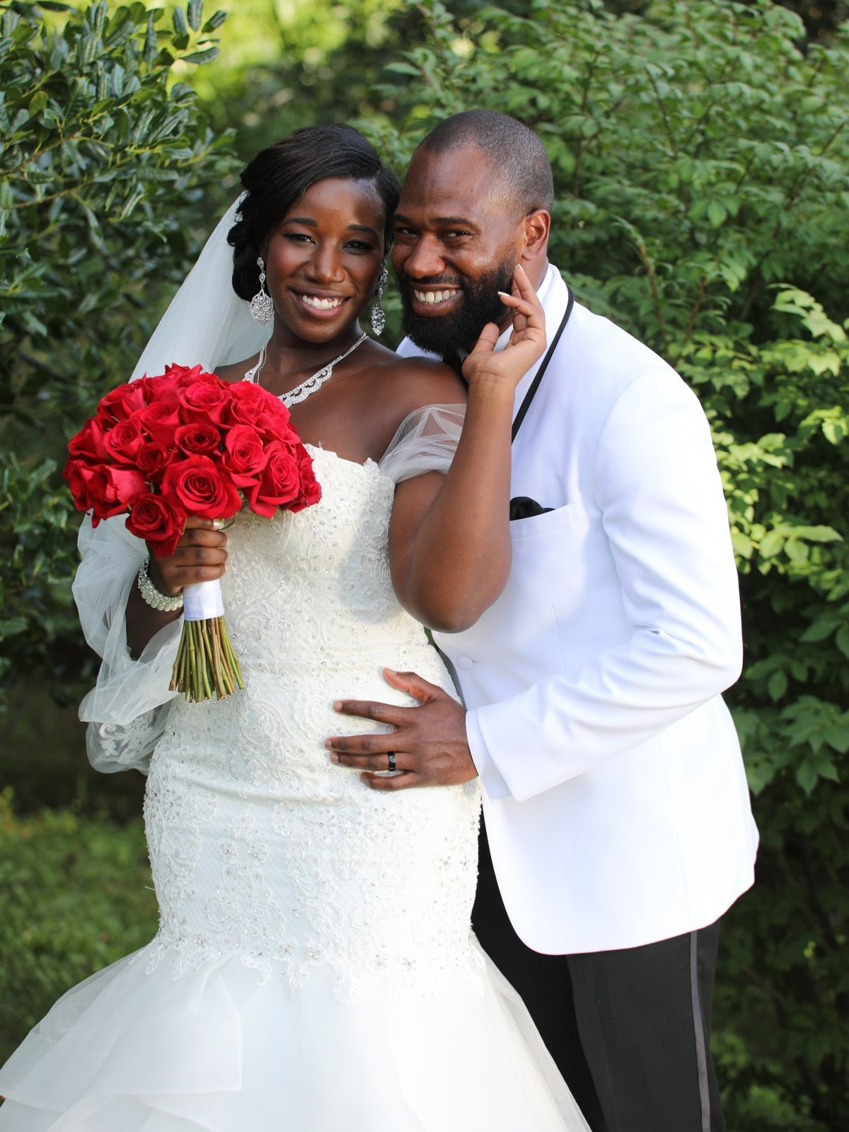 Married at First Sight Season 9 couples revealed by