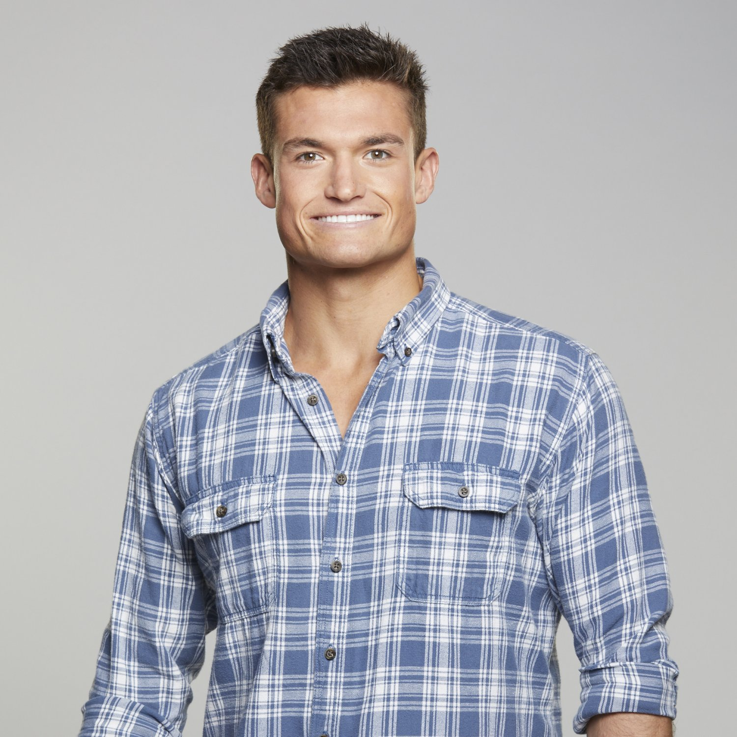 Why Big Brother Alums Are Furious With The Casts