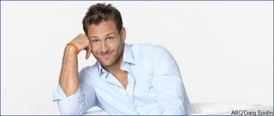 'The Bachelor' star Juan Pablo Galavis reportedly dumped ...