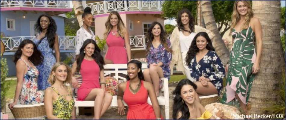 Fox Confirms Coupled Canceled And Not Returning For