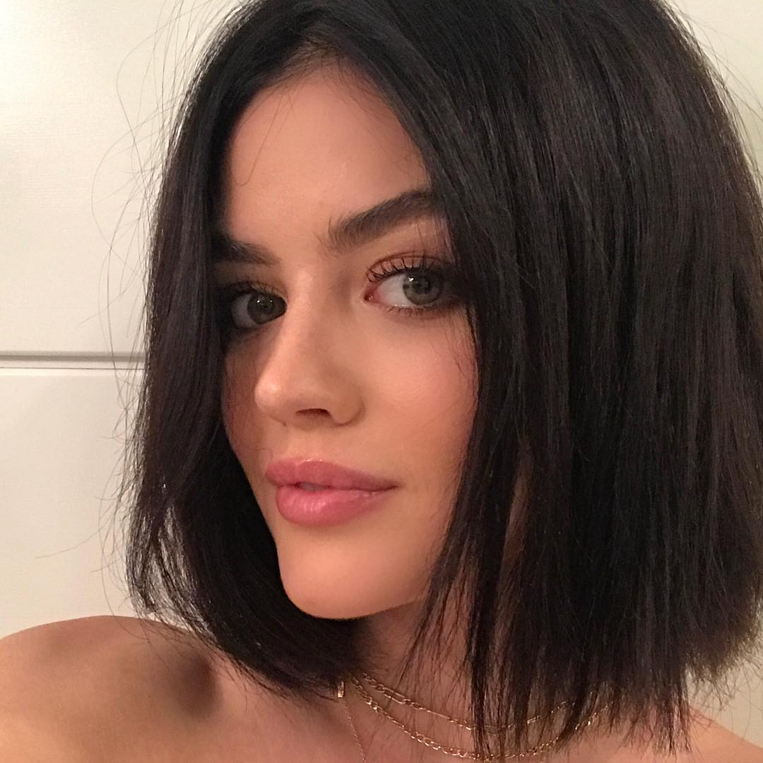 lucy hale on leaked nude photos i will not apologize