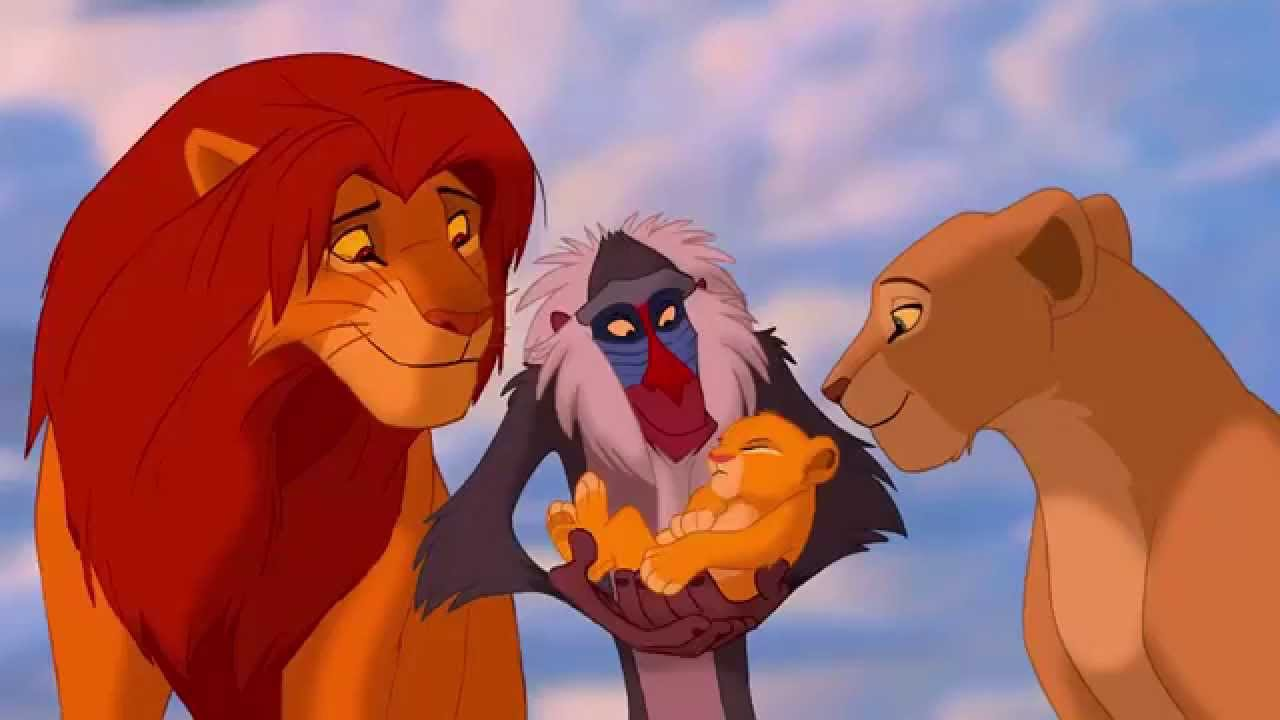 james earl jones and donald glover to star in the lion