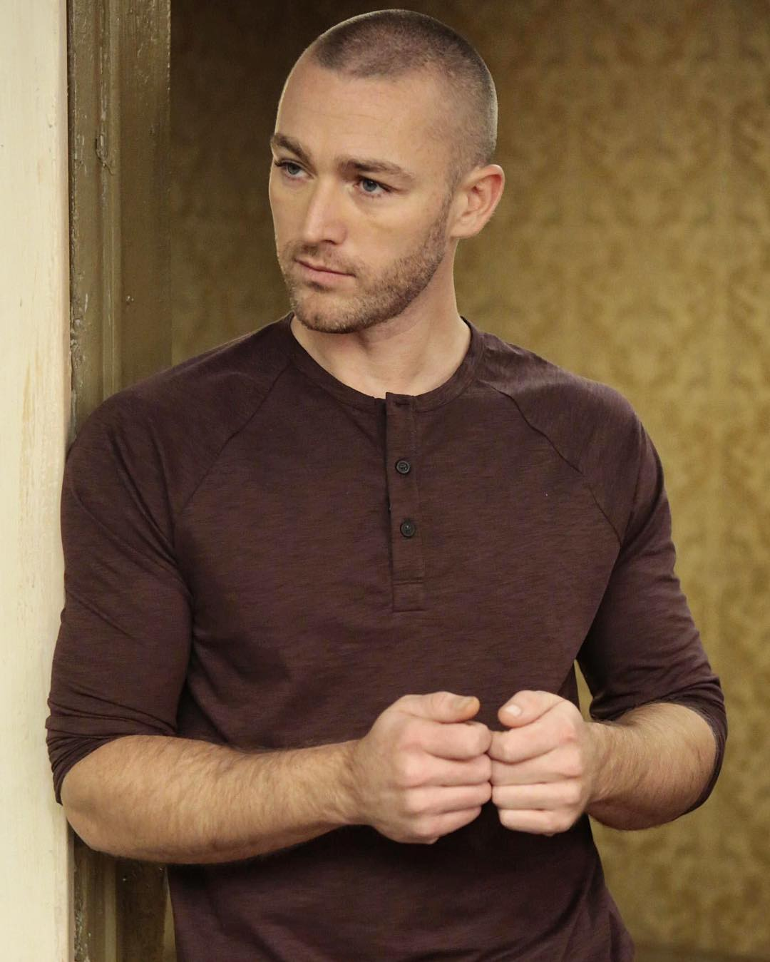 jake mclaughlin facebook