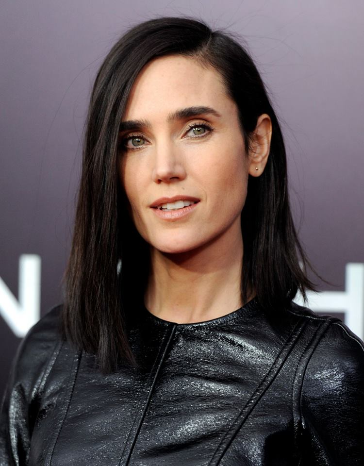 Jennifer Connelly To Star In Tnt S Snowpiecer Tv Series