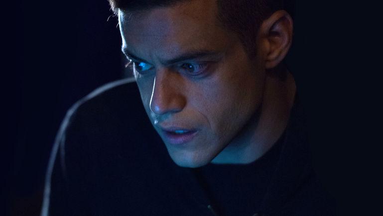 'Mr. Robot' Season 3 Trailer Teases a War For Elliot's Mind