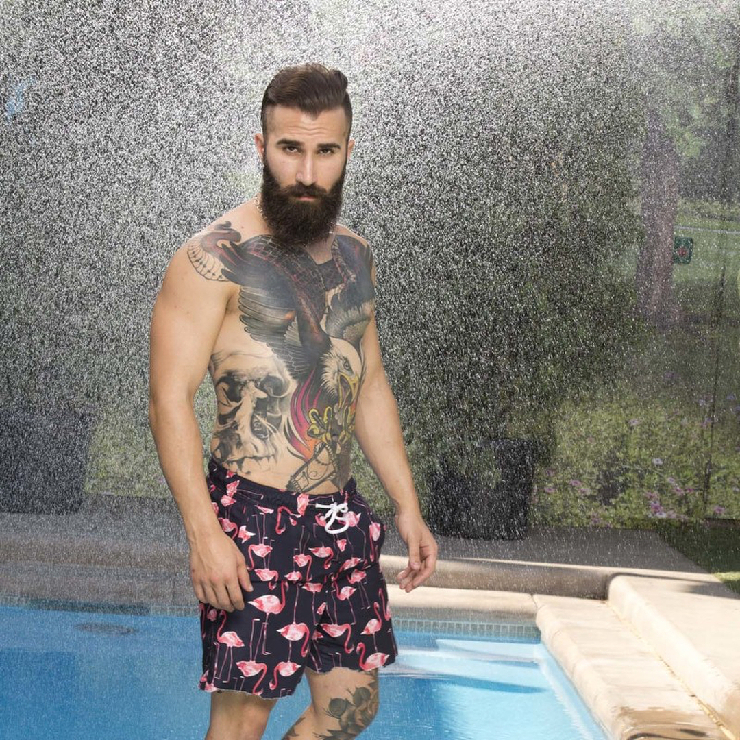 Big Brother 19 finale: Did Paul Abrahamian or Josh Martinez win?