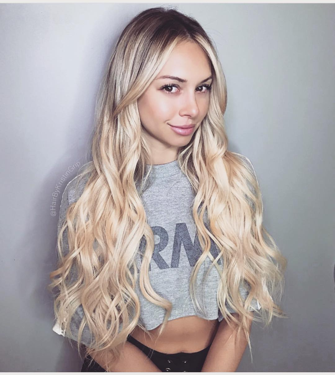 Corinne Olympios reveals she\u0027s dating someone new -- and not from ...