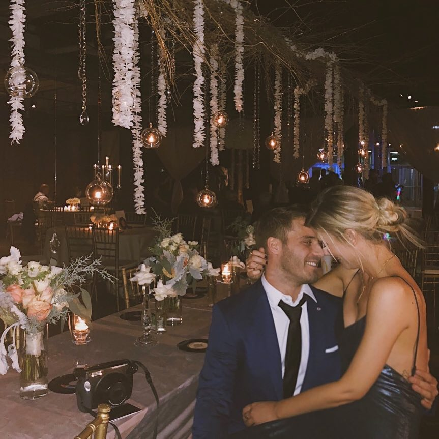 top reality dating shows Pages in category dating and relationship reality television series the following 58 pages are in this category, out of 58 total this list may not reflect recent changes (.