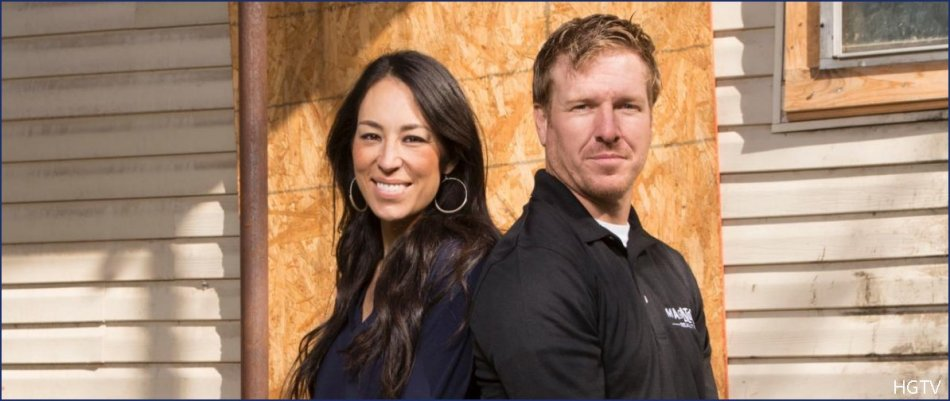chip gaines and joanna gaines anti gay controversy church pastor and 39 fixer upper 39 network. Black Bedroom Furniture Sets. Home Design Ideas