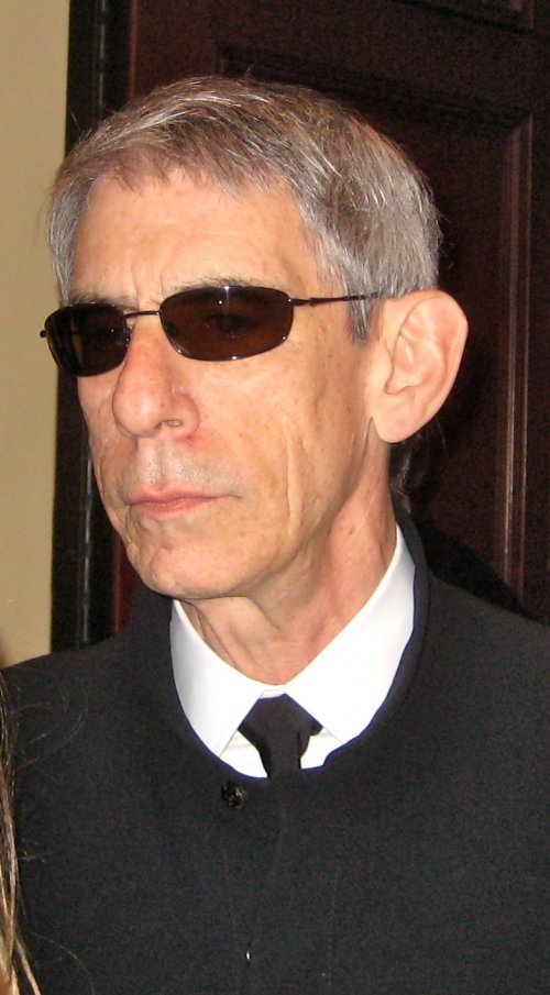 Richard Belzer will return on 'Law & Order: SVU' - Reality ...