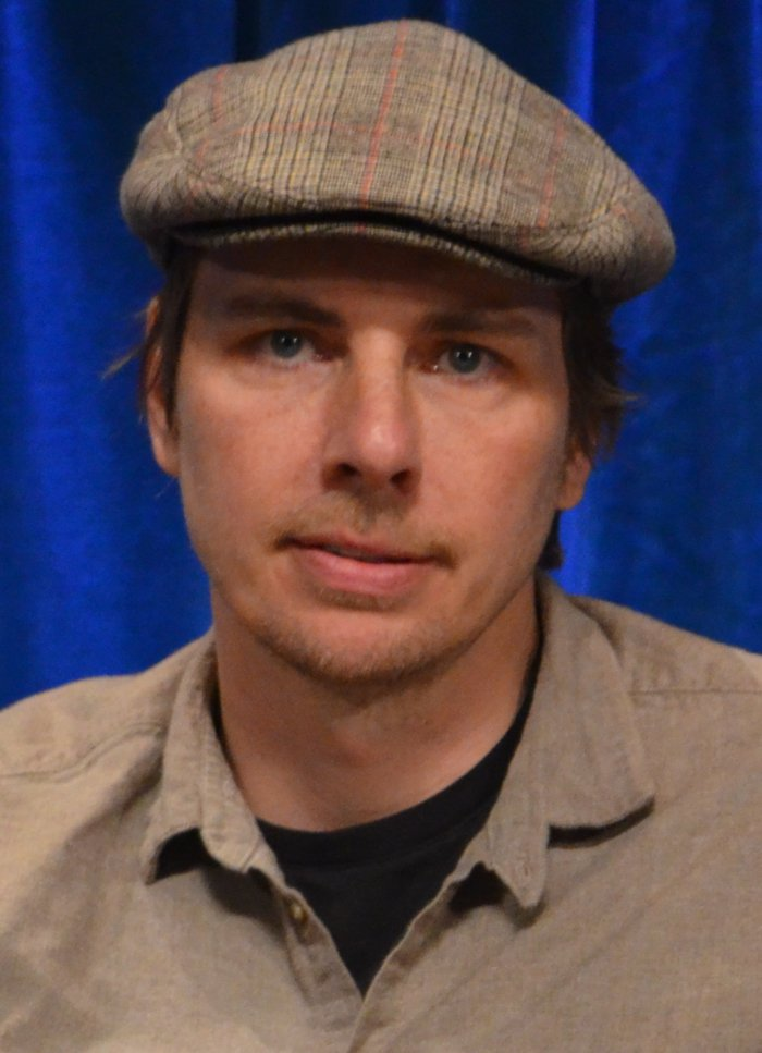 Dax Shepard Says He Accidentally Taught His Daughter To