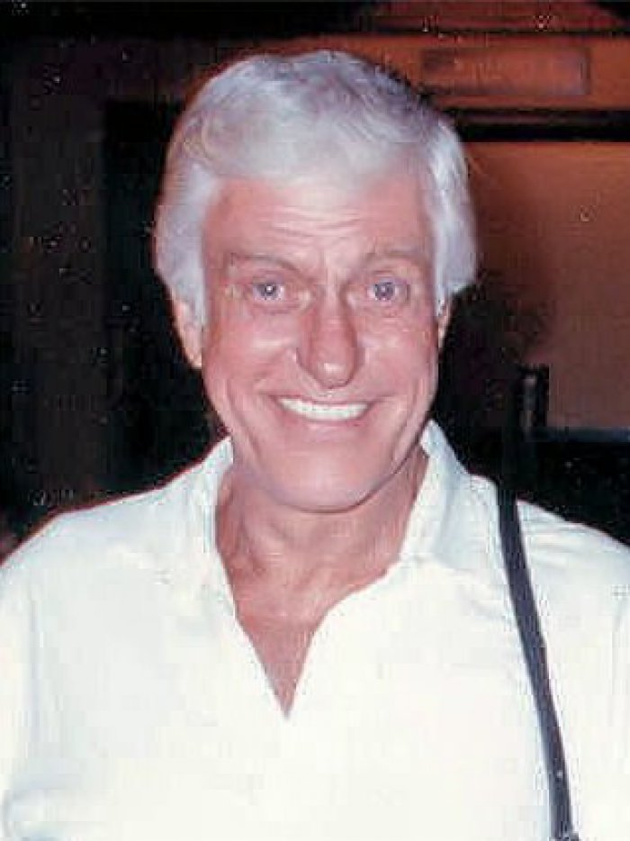 Dick Van Dyke - Biography - IMDb