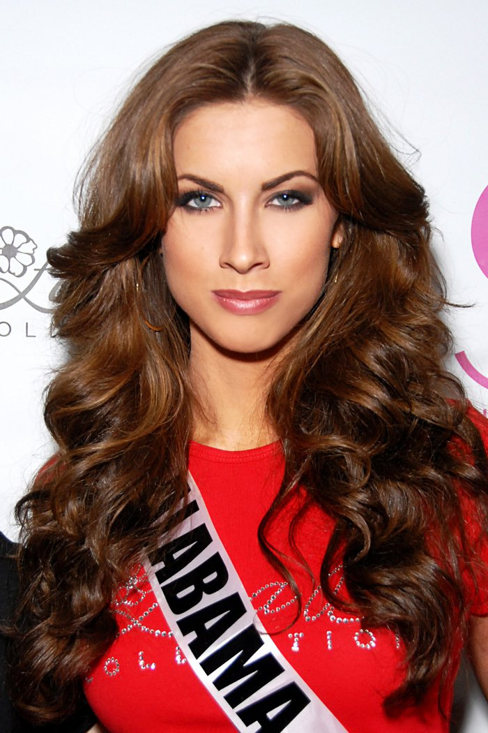 Katherine Webb and AJ McCarron to reportedly star in their ...