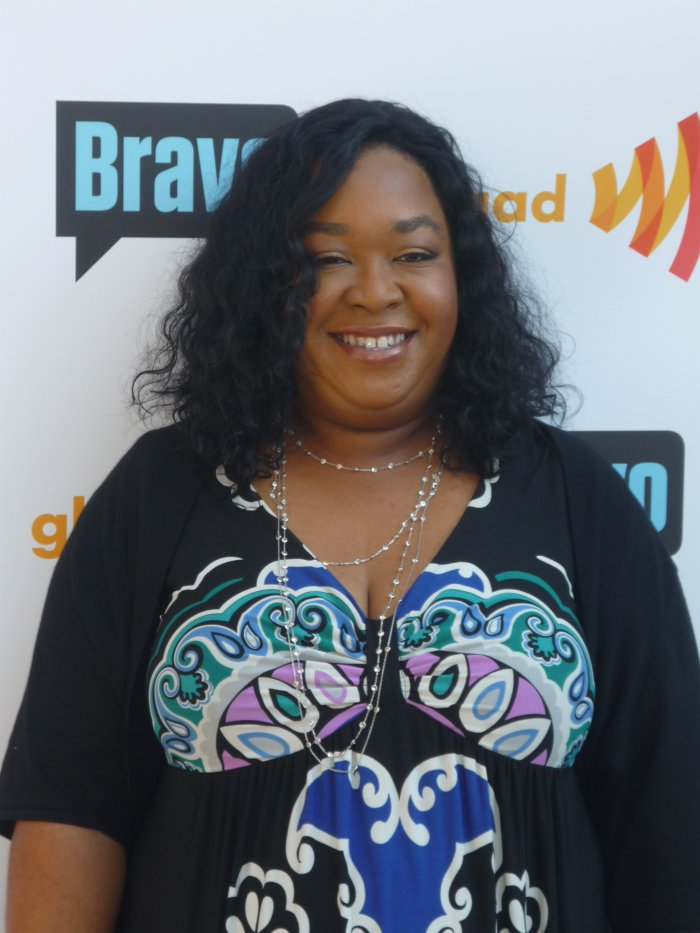 shonda rhimes lands new legal drama pilot ordered from abc reality tv world. Black Bedroom Furniture Sets. Home Design Ideas