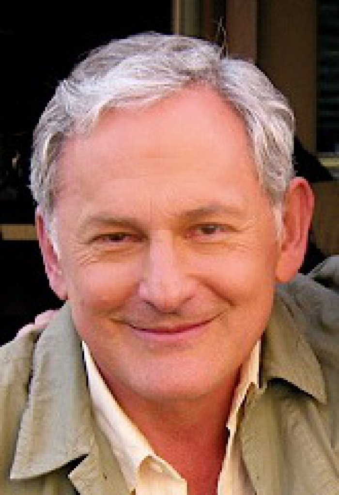 victor garber rainer andreesen marry in canada reality
