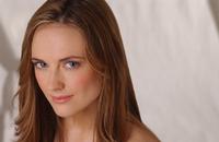 Amanda Congdon