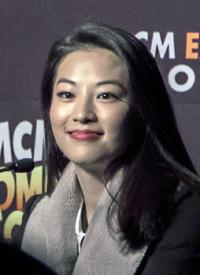 Arden Cho