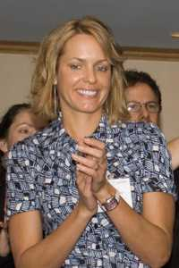 Sideboobs Arianne Zucker born June 3, 1974 (age 44) nudes (92 pictures) Leaked, Twitter, cleavage