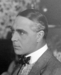 Arthur Maude
