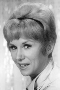 Barbara Stuart