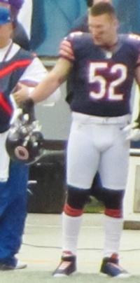 Blake Costanzo