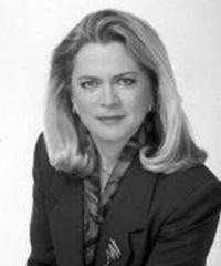 Bonnie M. Anderson