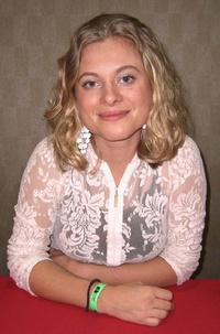 Bonnie Piesse