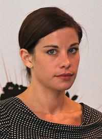 Brooke Satchwell