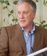 Bruno Heller