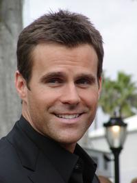 Cameron Mathison