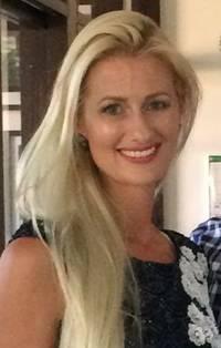 Catharina Svensson