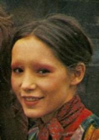 Cathee Dahmen