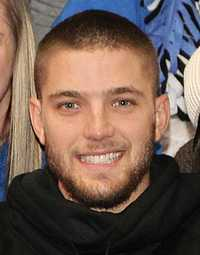 Chandler Parsons