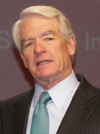 Charles R. Schwab