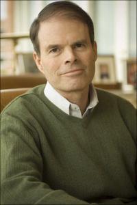 Craig McCaw