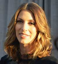 Dawn Olivieri