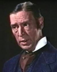E. E. Clive
