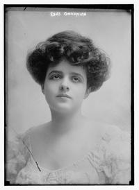 Edna Goodrich