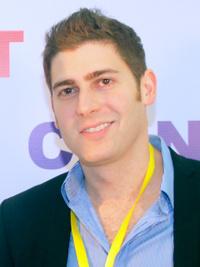 Eduardo Saverin