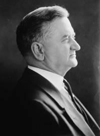 Edward L. Jackson