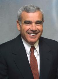 Edward P. Roski