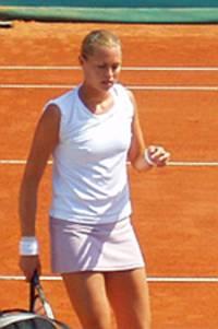 Elena Bovina