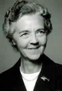 Ellen Broe